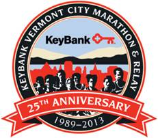 Key Bank Vermont City